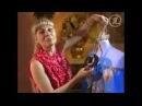 Ольга Никишичева Летний сарафан за 15 минут Summer dress in 15 minutes