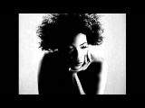 #Macy Gray | Nothing Else Matters