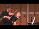 VEIT HERTENSTEIN, viola PIAZZOLLA , Le Grand Tango