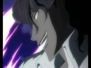 D. Gray-Man - Короли ночной Вероны