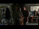 Дитя человеческое 2006 фантастика триллер четверг кинопоиск фильмы выбор кино приколы ржака топ