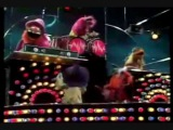 The Muppets - Overkill