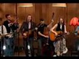 The Weight - Gillian Welch &amp Old Crow Medicine Show