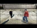 Skate 3 Funny Stuff Compilation 1