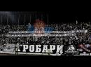 KOSOVO JE SRCE SRBIJE Partizan Athletic Bilbao 22 10 2015