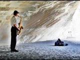 Gato Barbieri - Europa (composed by Carlos Santana)