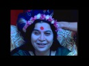 Shri Nirmala Chalisa