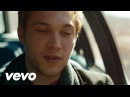 Phillip Phillips Gone Gone Gone