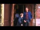Спасти и выжить 3 серия (2003 год) (Русский сериал)