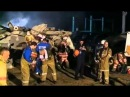 Спасти и выжить 7 серия (2003 год) (Русский сериал)
