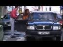 Спасти и выжить 8 серия (2003 год) (Русский сериал)