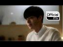 MV Ha Hyeon Woo하현우 Guckkasten국카스텐 _ I cant stop loving you Blood블러드 OST Part.3