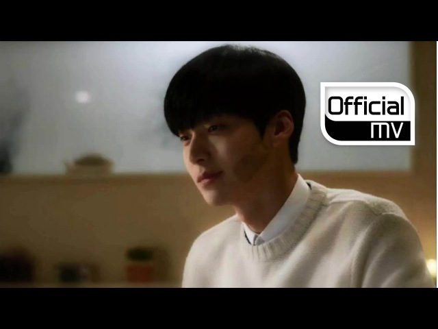 MV Ha Hyeon Woo 하현우 Guckkasten 국카스텐 I can't stop loving you Blood 블러드 OST Part 3