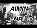 Aiming for Enrike - Munchies (live at Cantus Studio)