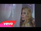 Paloma Faith - The Crazy Ones (Miss You Already Soundtrack)