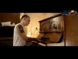 Премьера клипа 2015 !!!  Игорь Пиджаков - Любовь