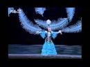 Үкілі ару, ❤ۇكىلى ارۋ, Dance_Ukili aru. Қазақтың әдемі биі. Қытай Қазақтары