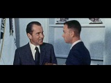 Forrest Gump (910) Best Movie Quote - Watergate Scandal (1994)