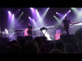 65daysofstatic - Another Code Against The GoneInstall A Beak In The Heart... Retreat! R