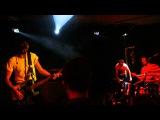 Japandroids - Andrenaline Nightshift