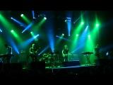65daysofstatic - Unmake The Wild Light