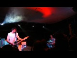 Japandroids - The Boys Are Leaving Town