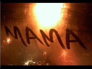 Игорка Счастливый - Мама