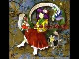 Akyu's Untouched Score Vol. 4 (Touhou 03 - Phantasmagoria of Dim. Dream) -