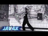 NGS Industrial Dance by Javax (God Module - Foreseen)