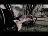 Shockwave Industrial Dance by Crew (Wynardtage - Sea of Agony Alien Vampires Remix)