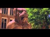 Head Over Heels - Donnie Darko Scene