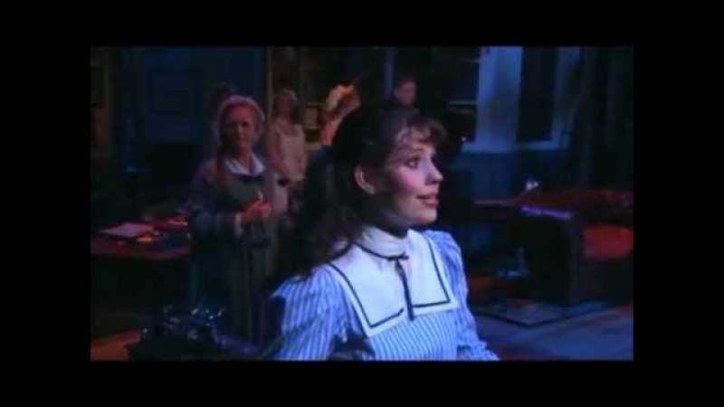 My Fair Lady - I Could Have Danced All Night