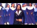 Alizee - Ella Elle L'a (Chanson N°1) [HD 1080p]