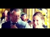 Greg Lestrade  Funny Tribute Sherlock BBC