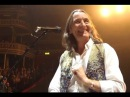 Breakfast in America Written Composed by Roger Hodgson of Supertramp