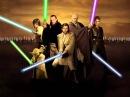 Star Wars Music Force Theme Trance Remix