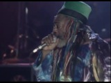 George Clinton &amp the P-Funk All-Stars - Maggot Brain - Woodstock 99 (Official)