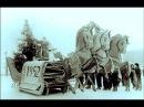 Новый год в СССР. Как это было. История любимого праздника. Одно время он был даже запрещен ...
