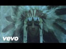 Jamiroquai Corner of the Earth Official Music Video
