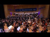 Can Can from Orpheus in the Underworld Gimnazija Kranj Symphony Orchestra (stunning performance!)