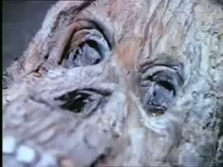 «Секретные материалы» (1993 – 2002): Трейлер пилотной серии