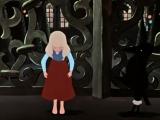 Сказка снежная королева смотреть (мультфильм)