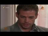 Siro Haxtanake Episode 58