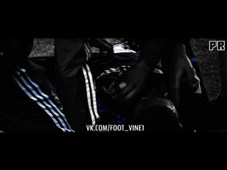 Шикарный гол Рамоса |PR| vk.com/foot_vine1