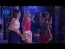 Violetta׃ Las chicas cantan ¨Veo Veo¨ (Ep 65 Temp 2)