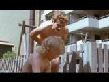 Снова голый / Big Naken (2000)