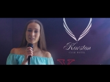 Полина Полинчук (Казань) - финалистка конкурса