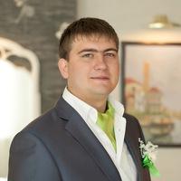 Виктор Аленников