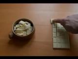 Бесконечная+шоколадка-1