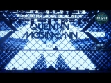 Quentin Mosimann Live @ MEO Sudoeste 2015